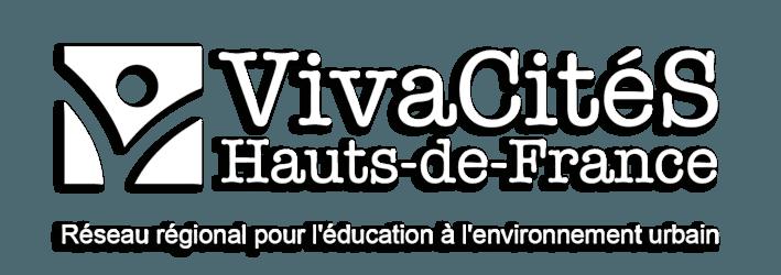 Vivacités Hauts-de-France